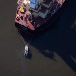 Denial by ship's owner slowed Vancouver fuel spill response: report http://t.co/LO10Y2g8Ng http://t.co/8LyJRPMXy7