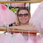Last day for Kempenfest in #Barrie http://t.co/G9OX54zNGz @Kempenfest http://t.co/c98v22C8Kq