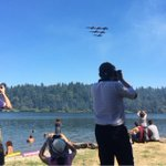 Everybody get your cameras for the @BlueAngels #Seafair http://t.co/pl3jQcHGM4