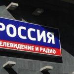 ВГТРК назначила нового руководителя своих радиостанций http://t.co/lwk6cneGr9 http://t.co/79MI8YPR9a