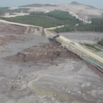 #MountPolley mine disaster's first anniversary is no reason to celebrate http://t.co/DhkSipv4d0 #bcpoli #mining http://t.co/xw7oQCVQ57