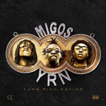 The homies @Migos #YRNTHAALBUM Out! ???????????? http://t.co/hZpfmYCrYI