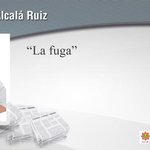 La fuga #Puebla http://t.co/SzzaJzhhoR http://t.co/X6CjMDkx1l