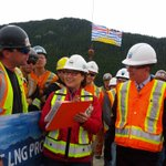 Martyn Brown exposes the B.C. government's #LNG con job http://t.co/iGJcnssecw #bcpoli #ChristyClark #LNGinBC http://t.co/qmAoePUPe8
