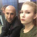 Журналист Грэм Филиппс подрался с репортером «Коммерсанта» в Москве http://t.co/xkFp3iRYi2 http://t.co/YYTB28dOTF