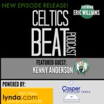 classic 2002 #boston #celtics talk on @celtics_beat w @CLNS_LHR http://t.co/L6xolS3GYh http://t.co/QxKoDAgvoB
