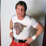 Sad to hear about the death of Rowdy Roddy Piper. http://t.co/hD6HOsKTPj