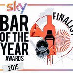 We have made the final for Connacht Bar of the Year and Best Social Media at @BarOfTheYear Awards. Woop!! #Galway http://t.co/FHACGS9XnG