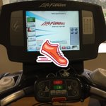 Im at Sheraton Lima - Fitness Center in Lima https://t.co/Sai2PhzIgR http://t.co/SFPDEvqMlW