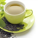 El té verde puede dificultar la digestión de los hidratos de carbono ► http://t.co/iAs2WmGR7S http://t.co/VyMGGcLl85