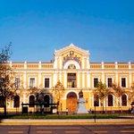 Universidad de Chile lanza cursos online gratuitos y certificados http://t.co/bc7ubPKCMv http://t.co/TVl9DSeTP1