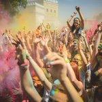 """Обзор на выходные: Color fest, фестиваль """"Дружба"""" и пляжная вечеринка. http://t.co/dFY9SsfOxj http://t.co/3p4RieI1ai"""