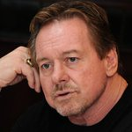 Wrestling star Rowdy Roddy Piper dies at 61 http://t.co/2qQiqfshkp http://t.co/R3oYvueJPz