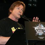 Report: Rowdy Roddy Piper passes away at age 61 http://t.co/t9qCDvdggN http://t.co/EEuUZI8ECr