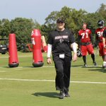 ICYMI: Our photos from the first day of @XFINITY Training Camp: http://t.co/gYzbJzid3V #RiseUp http://t.co/GGSAUP9Zzg