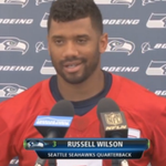 """My focus the whole time has been getting ready for the season."" VIDEO [http://t.co/dZQ5BaHELu] #SeahawksCamp http://t.co/5h12nUImZE"