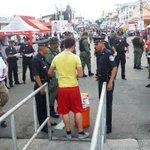 #PorSiNoLoViste Realizan operativos de seguridad por fiestas de Santiago apóstol http://t.co/UgQxmvuakc #ProvinciasPA http://t.co/RKalOLqOkE