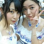 東京アイドルfestival ありがとうございました♥ 楽しかったぁぁ♪ 来年もSKE出られるといいな(*^^*) i☆Ris 会えなかった(´・ω・`)残念 さ、 わたしは今から 埼玉いきますよっと。 #TIF http://t.co/zPPIn3ZXqg