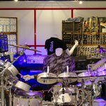 YMO楽器展や大滝詠一さん所蔵品紹介、伝説のパイドパイパーハウスの復活も! ▽赤レンガ倉庫で70年代の音楽とポップカルチャー展「70sバイブレーション!YOKOHAMA」が開幕 http://t.co/sHj5Xe1I2b #横浜 http://t.co/8CO6XsmLHT