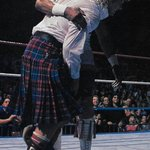 He always had my back and I always had his. #RIPRoddyPiper http://t.co/nRuI11xata