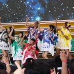 過去最大151組のアイドルが集結<TOKYO IDOL FESTIVAL 2015>がスタート http://t.co/lNne4TeNpC #TIF2015 #dempagumi #SKE48 http://t.co/xtqIKLudt6