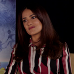 For Salma Hayek, Donald Trump is He-Who-Must-Not-Be-Named http://t.co/LjSHfGvael http://t.co/a65tIybbM5