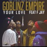 #Listen to #YourLove @OfficialGE_ Ft @Fjayrnb by 260 Studios Zambia #NewMusic http://t.co/x2cJGb5nh3… http://t.co/j7mYuSgdVJ