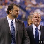 Its a simple equation for the #Colts, as @GreggDoyelStar sees it: Super Bowl or bust. http://t.co/VTailZGpHV http://t.co/M868d0vLc3