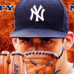Here comes #NastyNate. #PinstripePride http://t.co/rXAh9QPA2M
