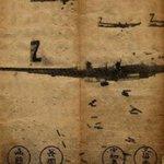 【New】予告された空襲、困窮する生活 1945年8月1日はこんな日だった http://t.co/dPl72Iv0uy http://t.co/gHKiU2BI8j
