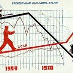 СССР и западные санкции http://t.co/Sp0jNf1GNt http://t.co/A5vLcdmmAQ