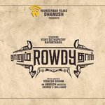 RT @anirudhofficial: After getting #TharaLocal with you all, my next album #NaanumRowdyDhaan will be a romantic album :) #A9 coming soon! h…