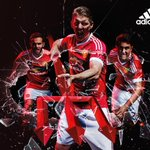 See pictures, videos, wallpapers & more in our @adidasfootball kit microsite: http://t.co/kzXgpexbPP #BeTheDifference http://t.co/816bKbjKt4