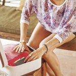 La forma en que haces la maleta revela tu destreza mental, según estudio.► http://t.co/DURLOCqYNI http://t.co/xJnPTgre6H