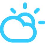 La temperatura para mañana en #reynosafollow será de 37C max. y min. de 24C http://t.co/mLPWehSDKF