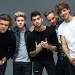 We ranked @OneDirections singles (from worst to best): http://t.co/7AO2YOEufB http://t.co/jyqE2q9KmW