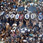 Alianza Lima es el club con más hinchas en Perú, según CPI http://t.co/rK3WtR6HvO http://t.co/4Kyatgu4pE