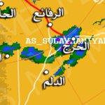 @NowSaudi #عاجل 🔴 الآن هطول أمطار خفيفة مع سماع صوت الرعد على أماكن متفرقة من#الخرج. #أمطار_السعودية #أمطار_الرياض - http://t.co/aX0ksgzUvQ