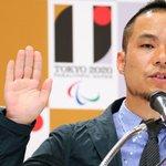 【New】佐野研二郎氏、盗作疑惑を否定 東京オリンピック・エンブレム問題でコメント(全文) http://t.co/UTNisABAxV http://t.co/qr8rTE0zt5
