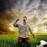 Triunfar,significa intentar; tienes poder divino y espiritual de inteligencia y sabiduría. ¡Úsalo! ¡Excelente sábado! http://t.co/KFiSESiDjc