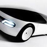 100RT:【乗れるのか】「Appleが自動車をつくったら」…優勝デザインが決定 http://t.co/OfakEfWKYl Appleが自動車を作ったら、と仮定してデザインコンペが実施され、優勝作品が決定しました。 http://t.co/VxrHIQju4P