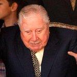 Gobierno de Pinochet eligió mentir en caso de estudiantes quemados http://t.co/G2s4zRX61H http://t.co/la2CWtmEzT