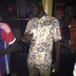 @Paparazzi__Club going on its massive Chale!! Rep!! Ur jersey http://t.co/UkKtRDv4FW