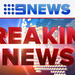 #BREAKING: Sources confirm ministers will walk away without signing a deal on the Trans-Pacific Partnership. #9News http://t.co/nFInpbMyhM