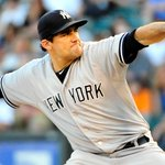 Eovaldi gets out of a jam, but the Sox get one back. #Yankees on top, 12-3, in the 6th. http://t.co/QrZgslCts1