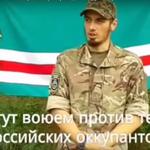 Такое не прощают: почему чеченцы воюют в Украине против российских оккупантов. ВИДЕО http://t.co/MX0jNgJ5Qv http://t.co/RuBl8GYxOZ