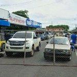 #TierraAdentroDD Quejas por cierres de calles en Santiago http://t.co/4iNpv3Nq95 http://t.co/EIuDp75MOA