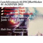 H-1 Medan!!!! http://t.co/Bxj9cDrLti