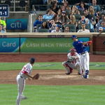 WILMER wins it!!! http://t.co/4pQ8Gl7A0r