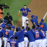 Touch em all! #LGM http://t.co/dpC0aM0F3O